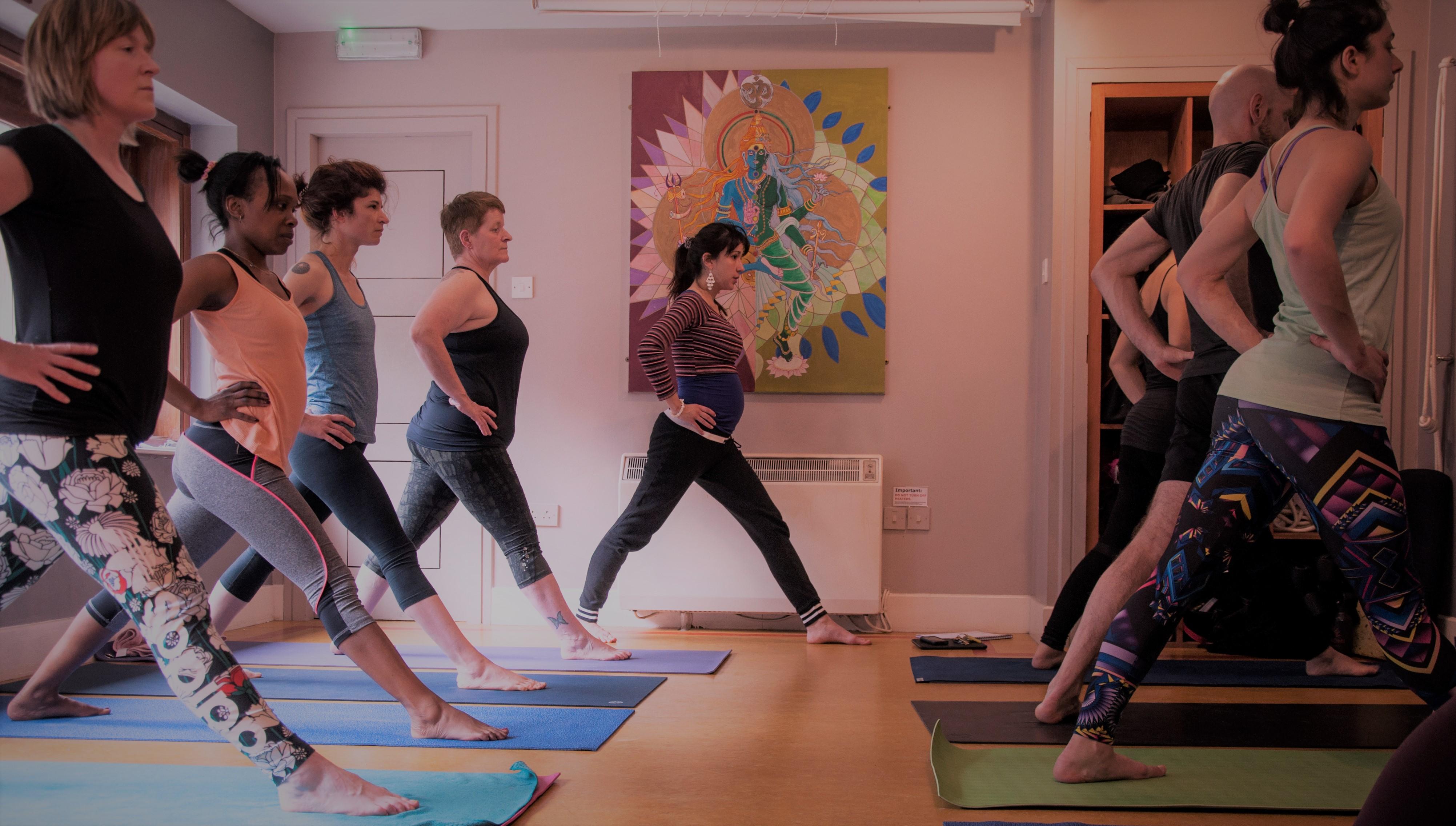 lady-yoga-teacher